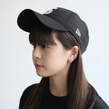 ON SUGAR × NEW ERA 9 THIRTY