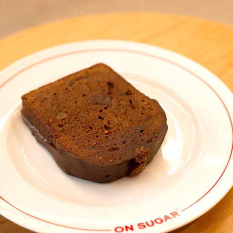 ON SUGAR 焼き菓子セットC