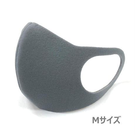 フェイスカバー 洗えるマスク ウレタンマスク  <送料別途¥400>