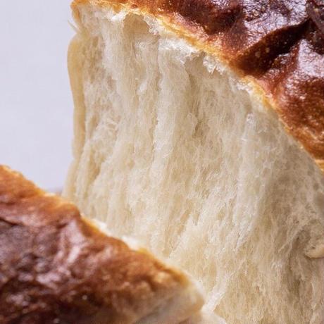 nowhere  オリジナル 「食パン」