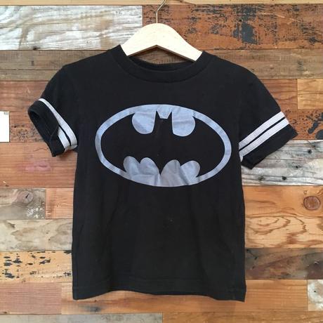 バットマン キッズTシャツ