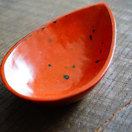小鉢 (2)