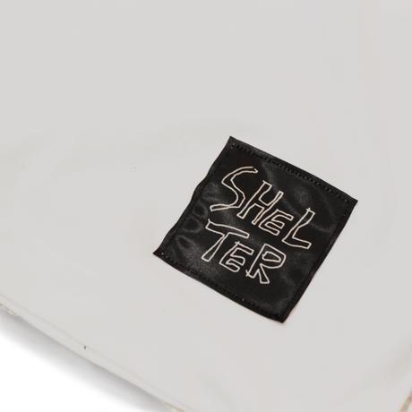 Stitch Logo tee