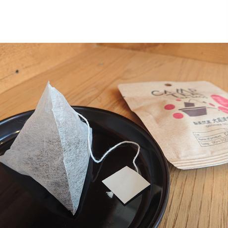 森のコーヒーCASCARA/カスカラティー