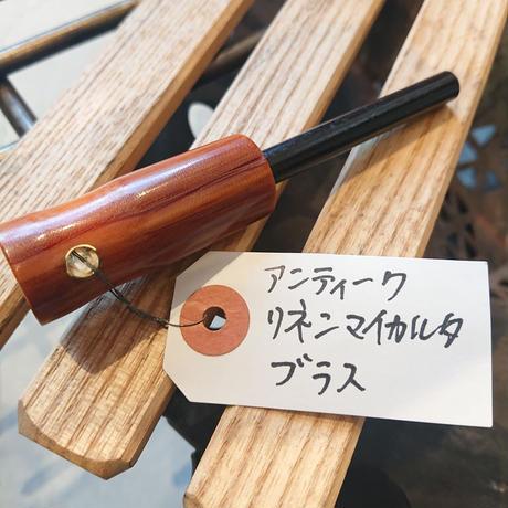 TO-KICHI ファイヤースターターセット