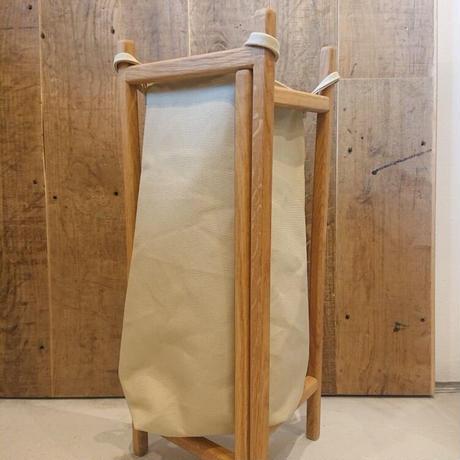 tivoli wood works/Trash Stand Sサイズ