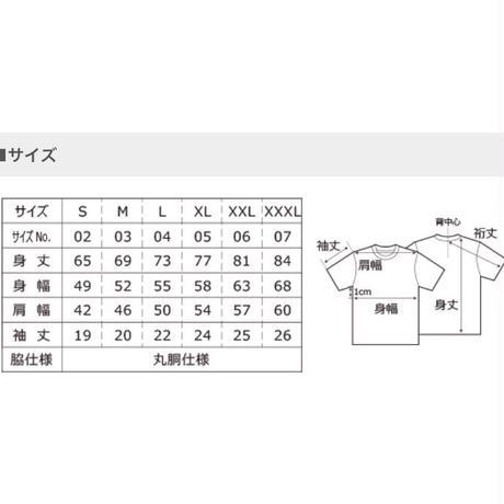5d2d53df4c806432bfa596a0