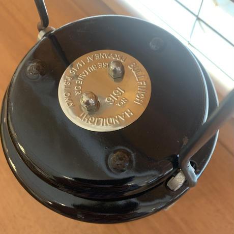 Gram Lite グラムライト LEDランプ Bullfinch ブルフィンチ) ホヤ