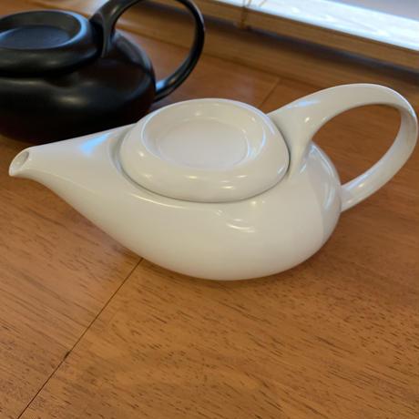 TEA MASTER茶師 お茶が美味しくいれられる急須 3人用
