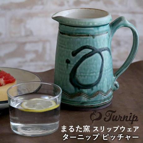 Turnip ターニップ083t