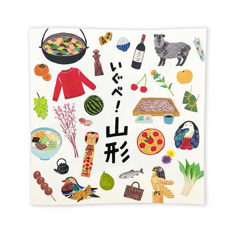 竹永絵里 ZINE(小冊子)