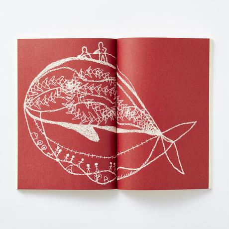 是恒さくら|ありふれたくじら Vol.6 / Sakura Koretsune | Ordinary Whales Vol.6