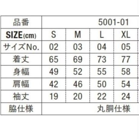 数量限定!! 寄付付き  オーラルピース  記念デザインロゴTシャツ【Imagineデザイン】大人サイズ(S・M・L・XL)オーラルピースファンはもちろん、Tシャツハンターも是非!!