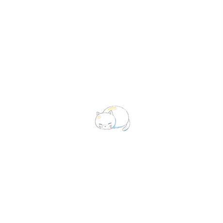 【そばへ】デザインワークス(設定資料集) [OR02010000]