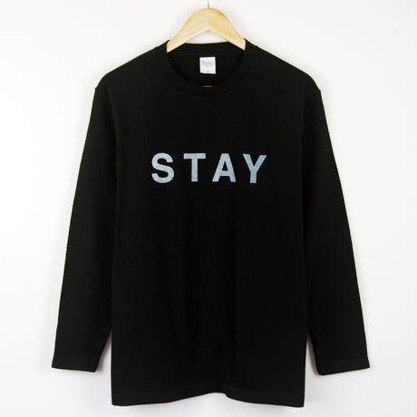 居図Tシャツ/LongSleeve