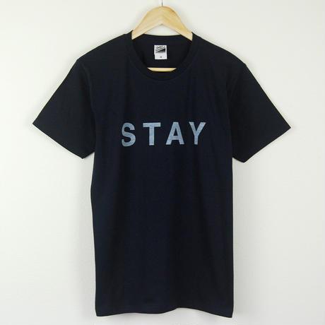 居図Tシャツ/スタンダードシルエット