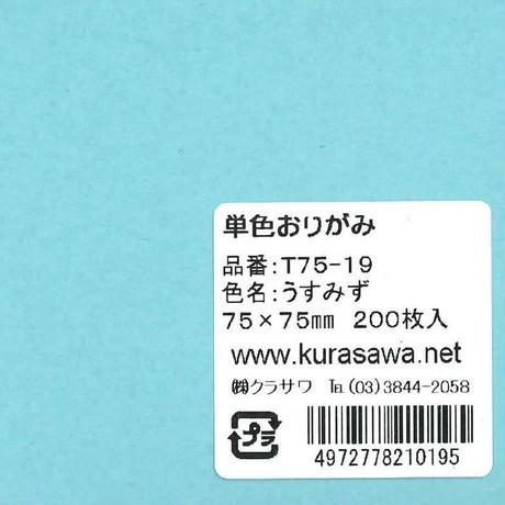 5db026215e510e2e96e8226a