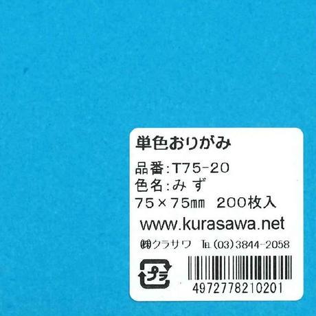 5db026215e510e2e96e8226d