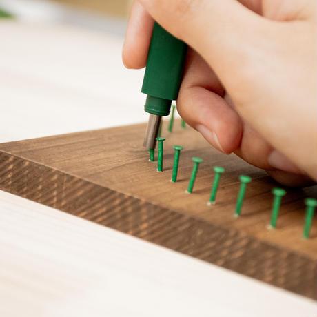 糸かけペン String Art Pen