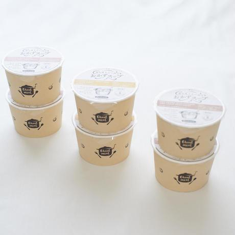 選べる!【定期便】おかずスープ6種アラカルトセット