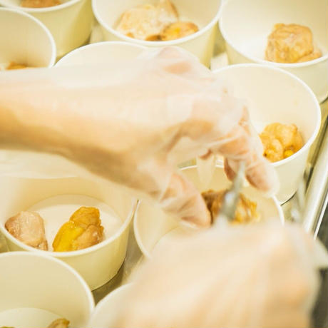 おかずスープ 全9種類セット ミニカップ