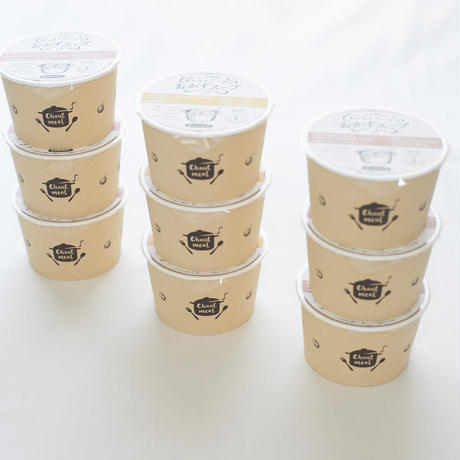 選べる!【定期便】おかずスープ9種アラカルトセット