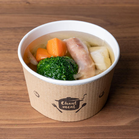選べる!【アラカルト12個】おかずスープ ミニカップ