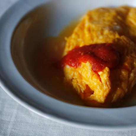 【お徳用】フレッシュトマトのケチャップ 2本セット