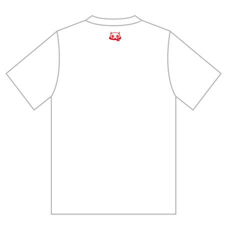 PINOCCHIOP [ARIGATO]  T-shirt + Sticker combo