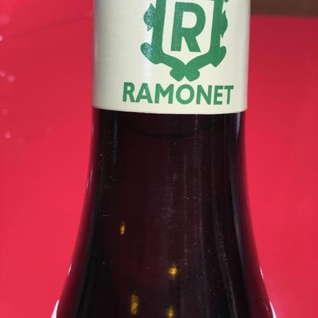 Batard Montrachet GC 2018 /Ramonet バタール・モンラッシェ 特級 2018 / ラモネ