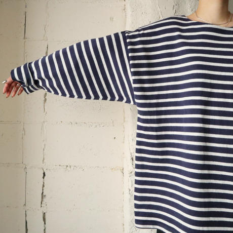 Armor Lux Basque Shirt NVWH
