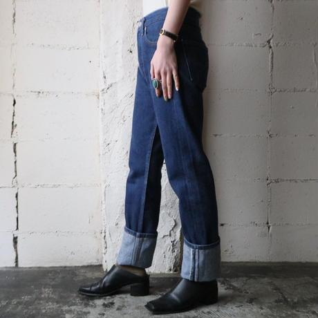 Levi's 501 Denim Pants BL