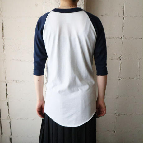 Raglan T Shirts NVWH