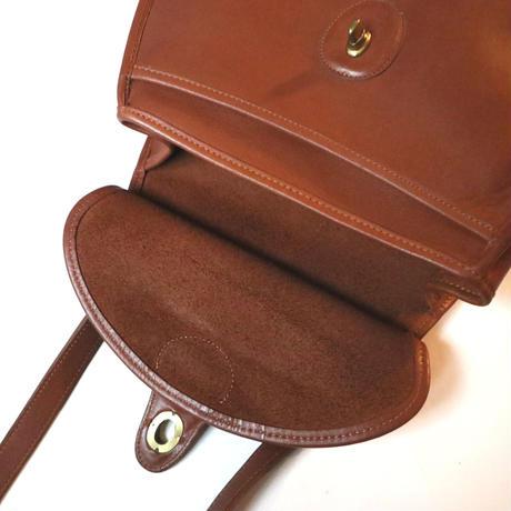 COACH Shoulder Bag BR