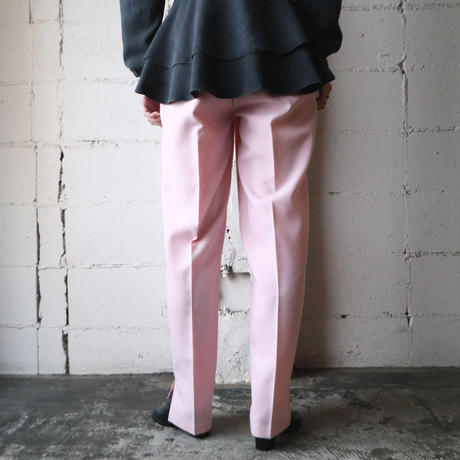 Tuck Pants PI