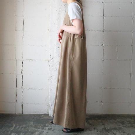 Jamper Skirt BE