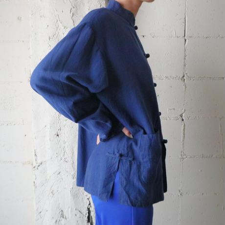 China Jacket BL