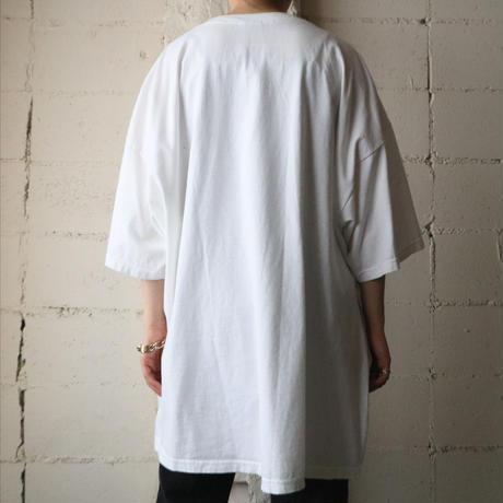 FILA Big T Shirts WH