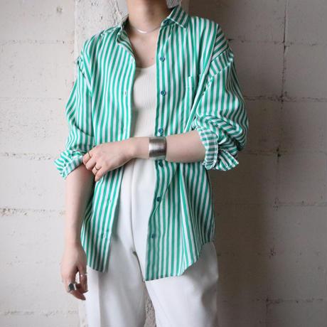 Stripe Shirt GNWH