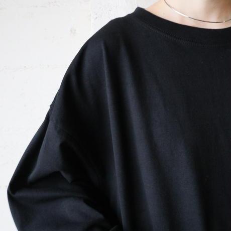 Big Tshirt BK