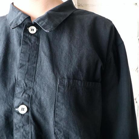 Basic Grandpa Shirt BK