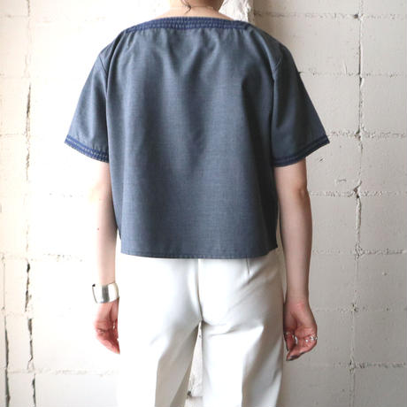 France Sailor Shirt GRBL