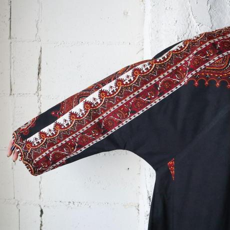 Ethnic Dress BK