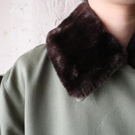 Trench Coat LKA