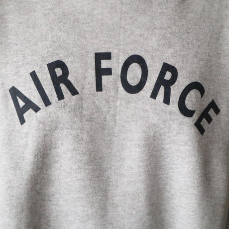 AIR FORCE Sweat GR