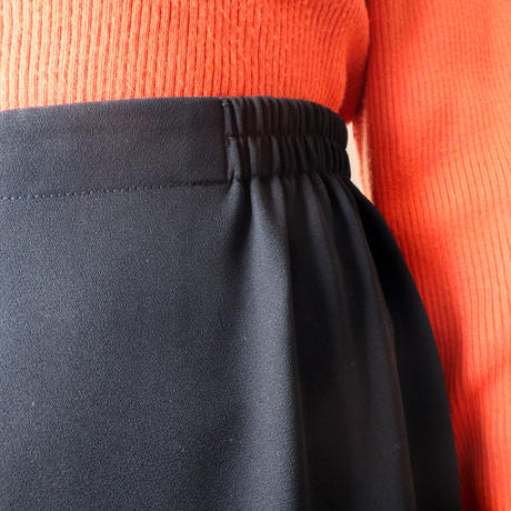 See Through Pants BK