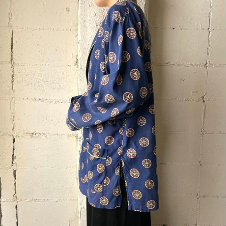 1970's Pajama Shirts NV