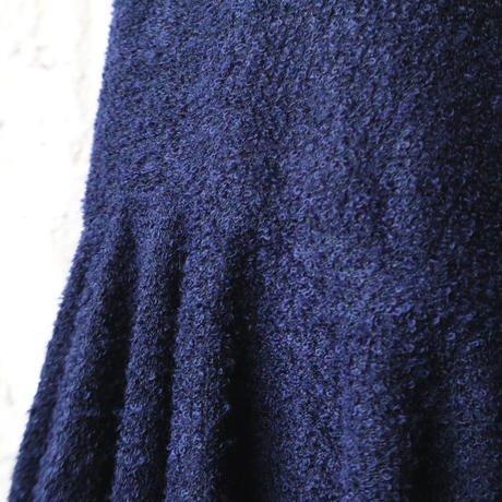 Mermaid Skirt NV