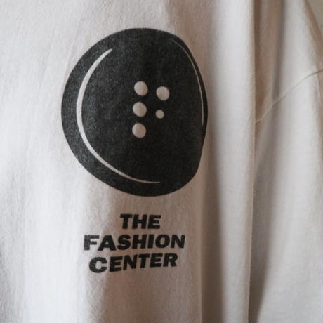 THE FASHION CENTER  T-shirts WH