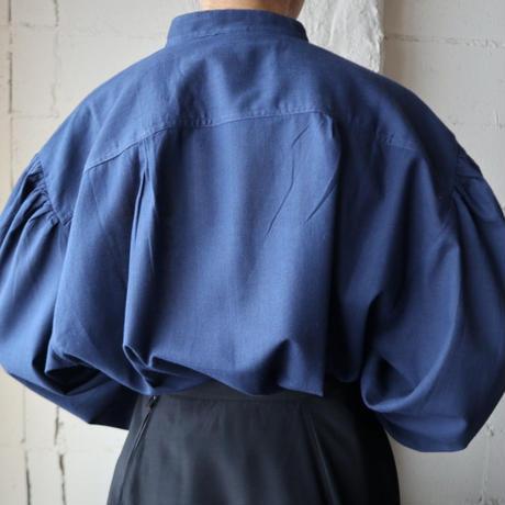 Volume Sleeve Shirt NV